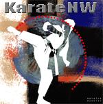 KarateNW Fachverband