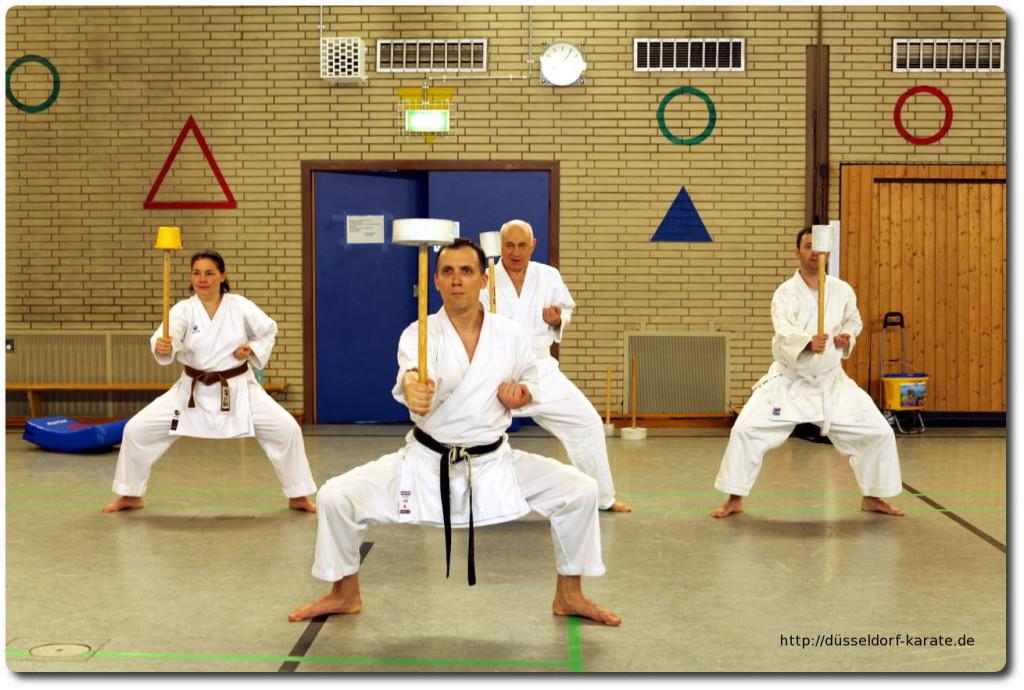 Erwachsene-Karate-in-Düsseldorf-Sakura-Kai-18-2