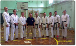 Andrej-Ovchinnikov-Karate-Dan-Test-2015