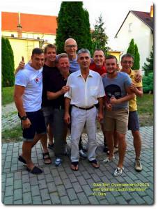 Andrej-Ovchinnikov-Karate-Dan-Test-Group-2015