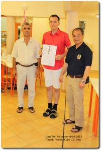 Andrej-Ovchinnikov-Karate-Dan-Test-Ukrunde-2015