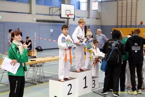 Karate-in-Düsseldorf-Tomonari-Cup-2015-26
