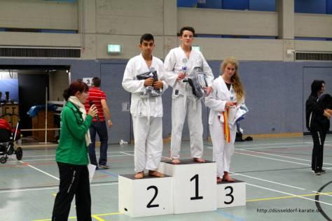 Karate-in-Düsseldorf-Tomonari-Cup-2015-56