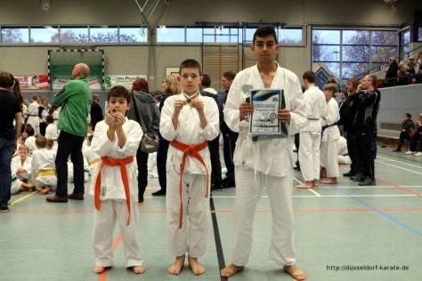 Karate-in-Düsseldorf-Tomonari-Cup-2015-57