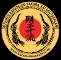 Traditionelles okinawanisches Karate-Do für Erwachsene und Kinder in Düsseldorf.