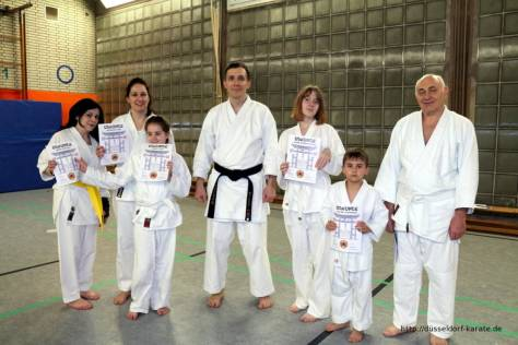 Karate-Düsseldorf-Prüfung-18Dez2015-1