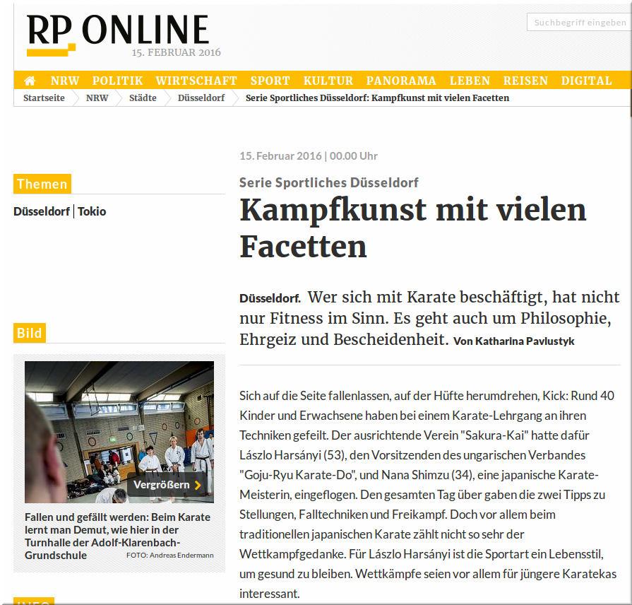 Rheinische-Post-Karate-in-Düsseldorf-15-02-2016
