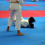 Karate Düsseldorf Sommerlager 2016