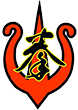 Sakura-Kai International Goju-Ryu Karate-Do Organisation