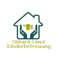 Unsere Kinderbetreuung und Tagesmutter in Düsseldorf